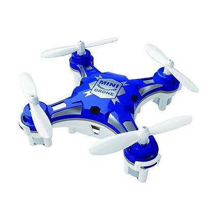 LETTER SBEGO Mini Drone RC Quadcopter Micro Pocket Control Remoto ...