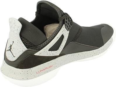 Nike Air Jordan Fly 89 Mens Trainers