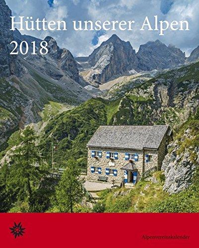 htten-unserer-alpen-2018