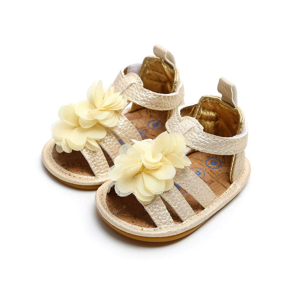 competitive price 390c3 5424f Krabbel- & Hausschuhe 3-7 M, A Baby Schuhe Auxma Baby ...