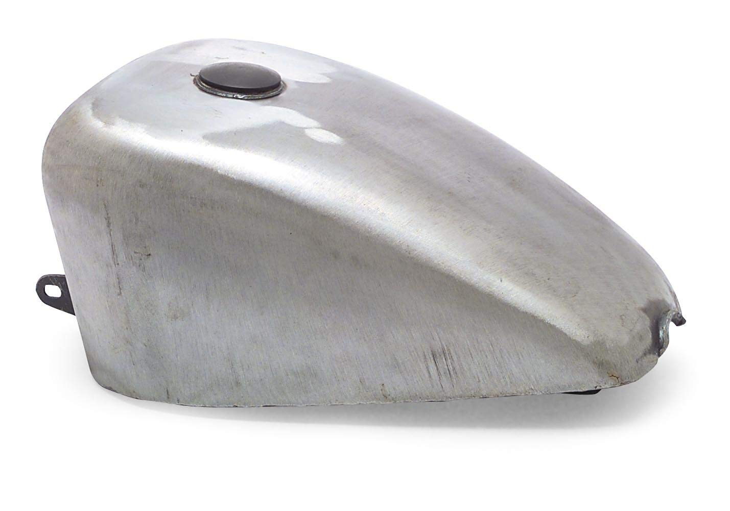 Bikers Choice Gas Tank for Harley Davidson 1982-94 Sportster