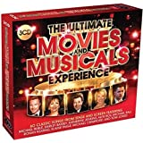 Ultimate Musicals & Movies Exp
