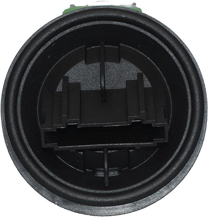 WM 15658511 Resistencia del ventilador del motor del calentador