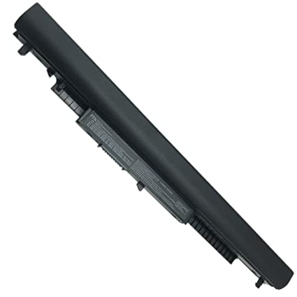 HS03 HS04 Laptop Battery Compatible with HP 240 G4 /245 G4/ 246 G4/
