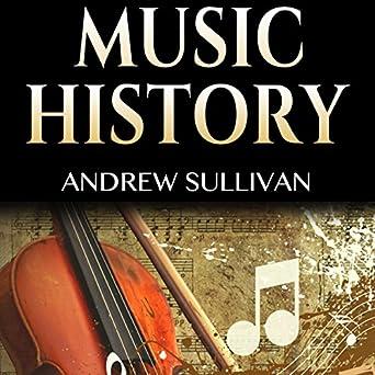 classical music vs pop music
