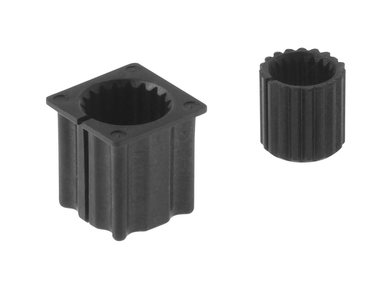 KOHLER K-79404 Faucet Spline Kit - Faucet Parts And Attachments ...