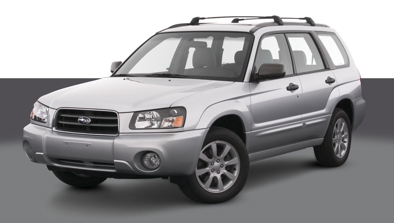 Amazon 2005 subaru outback reviews images and specs vehicles 20 sport automatic transmission 2005 subaru forester xs 4 door 25 automatic transmission wmoonroof vanachro Images