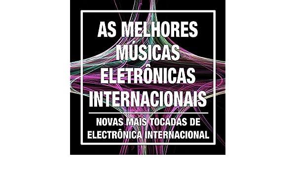 MUSICAS DE DOWNLOAD 2013 GRATUITO TOCADAS ELETRONICAS AS MAIS