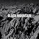 Black Mountain (10th Anniversary Deluxe Edition) 2xCD