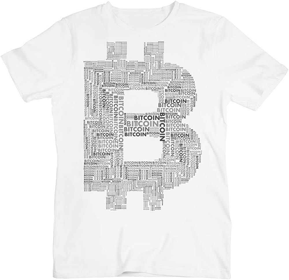 Letter B Fashionable T Shirt,for Men,S
