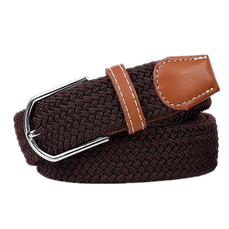 HLDIY Six Colors Available Women Charming Long Adjustable Waist Belt