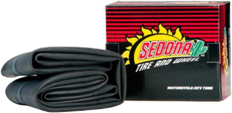 Kings Tire Heavy Duty Inner Tube 4.50//5.10-17 HD TR-4 Stem XF87-0362