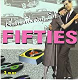 Remembering The Fifties