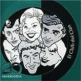 Various Artists (el Club Del Clan) Inolvidables Rca: 20 Grandes Exitos Other Modern Jazz