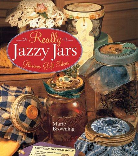 really-jazzy-jars-glorious-gift-ideas