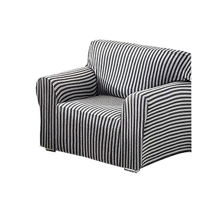 Amazon Com Printed Sofa Cover Stretch Sofa Slipcovers For