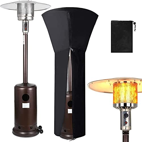 EPROSMIN 48000 btuPatio Heater