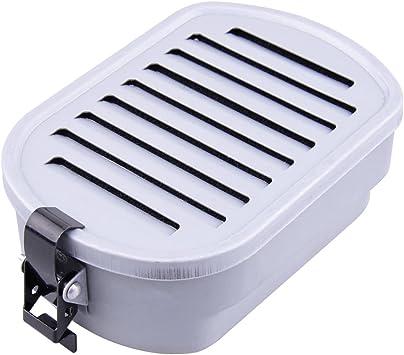 Luftfilter passend für Robin 227-36002-03