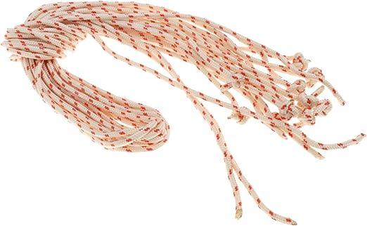 2m Starterseil Seil 3mm passend für STIHL 021 MS230 MS 210 MS210C