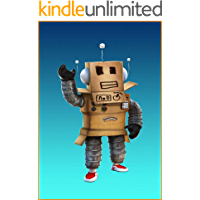 Roblox Jokes : The Best Dank Menes From The Realms Of The Interweb(Funny Menes Book)