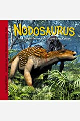 Nodosaurus and Other Dinosaurs of the East Coast (Dinosaur Find) Library Binding