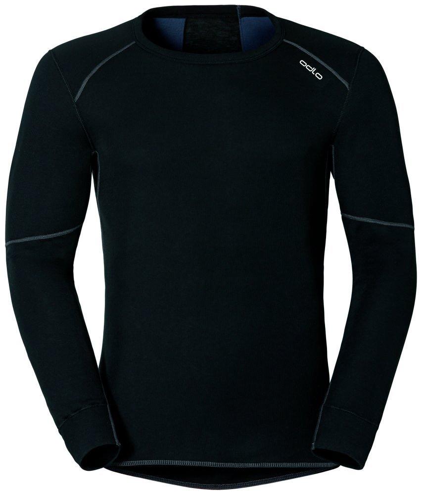 8ae624ad914 Έκπτωση 30% σε επιλεγμένα ρούχα για Σκι στο Amazon Γαλλίας - Lagonika.gr