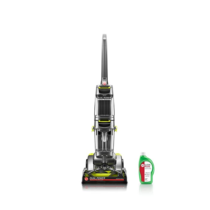 Top 9 Hoover Wind Tunnel Tseries Uh30300