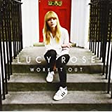 Work It Out: Deluxe Edition