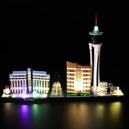 beste plaats hook up Vegas