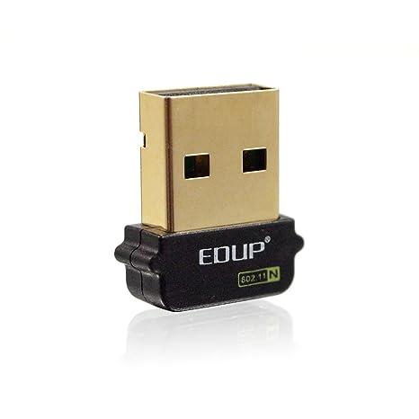 edup 8188cus driver