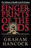 Fingerprints of the Gods