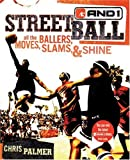 Streetball, Chris Palmer, 0060724447