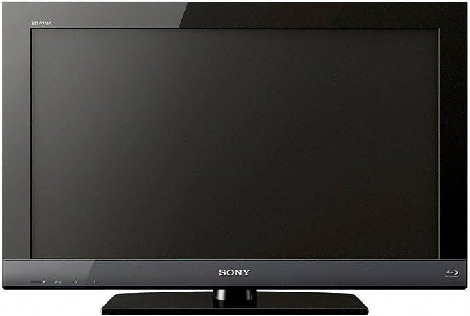 Sony Bravia KDL-40EX40B- Televisión Full HD, Pantalla LCD 40 pulgadas: Amazon.es: Electrónica