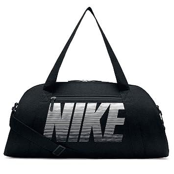d174bbd0d0 Nike Gym Club Sac de Sport Mixte, Mehrfarbig: Amazon.fr: Sports et ...