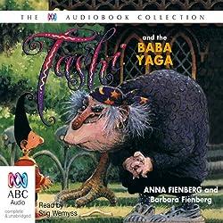 Tashi and the Baba Yaga