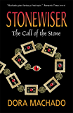 Stonewiser: The Call of the Stone