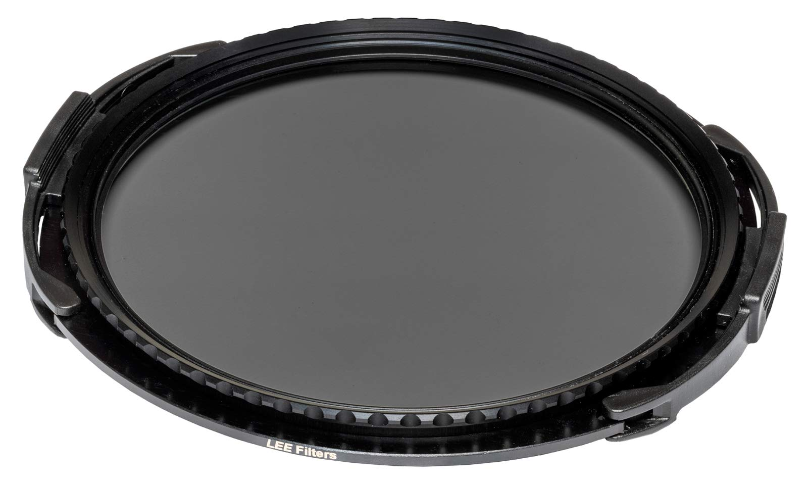 LEE Filters LEE100 Polarizer - for use with LEE100 Filter Holder by Lee Filters