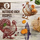 Purina-Beyond-Natural-Grain-Free-Ocean-Whitefish-Egg-Recipe-Dry-Cat-Food