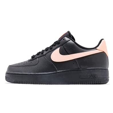 Nike Women s WMNS Air Force 1 07 LE 8f8a7844af