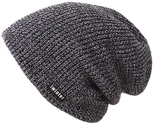 0c57be6dde5 Shopping 3 Stars   Up - Blacks - Hats   Caps - Accessories - Men ...