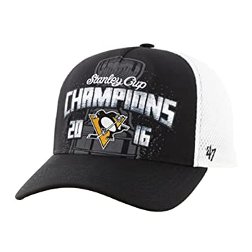 baseball caps for sale near me in wholesale penguins cup champions mesh adjustable hat one