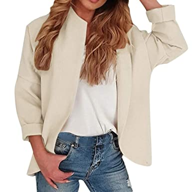 challengE-Ropa Chaqueta Bomber Mujer, Traje Indio Hombre ...