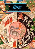 Time: Rhythm and Repose (Art & Imagination)
