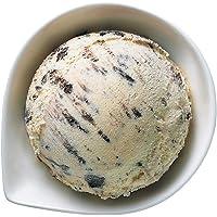 【業務用】ロッテアイス プライム クッキー&クリーム 2L