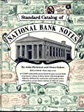 Standard Catalog of National Bank Notes
