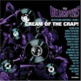 Cream of the Crap!, Vol. 1
