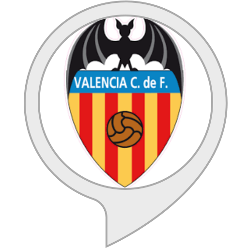 Noticias Valencia CF: Amazon.es: Alexa Skills