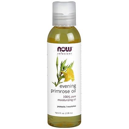 Amazon.com: 100% puro aceite de primavera (Primrose, 7.33739 ...
