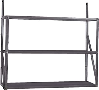 product image for Arrow Shed SS900 Three Tier Shelf Kit