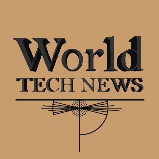 World Tech News